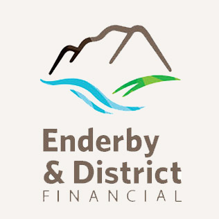 Caisse populaire Enderby & District